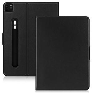 iPad Pro 11 ケース 2020 FYY [Apple Pencil 2 ワイヤレス充電対応...