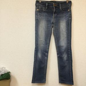 C17 C-SEVENTEEN Cセブンティーン ジーンズ デニム|shopkoyomi