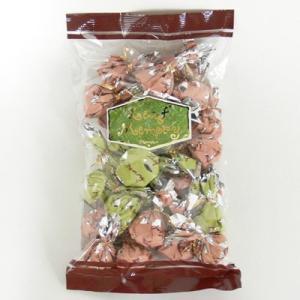 モンロワール リーフメモリー サービス袋×3袋