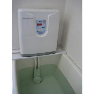 24時間風呂 バスパ24 BHS-02B 循環温浴器 お取付工事付 (ブライトホームサービス)|shopkurasu|04