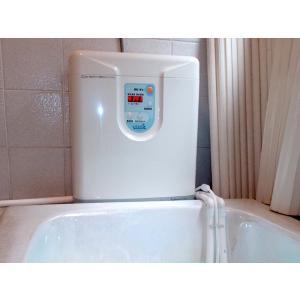 24時間風呂 バスパ24 BHS-02B 循環温浴器 お取付工事付 (ブライトホームサービス)|shopkurasu|07