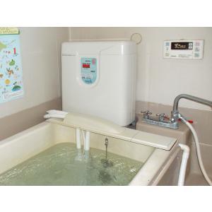 24時間風呂 バスパ24 BHS-02B 循環温浴器 お取付工事付 (ブライトホームサービス)|shopkurasu|08