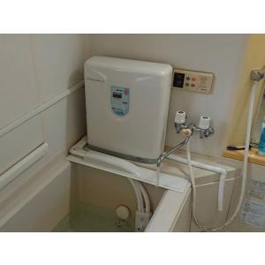 24時間風呂 バスパ24 BHS-02B 循環温浴器 お取付工事付 (ブライトホームサービス)|shopkurasu|09