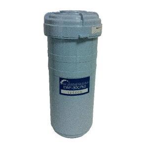 アイケン工業 クリスタルフレンズ 用カートリッジ 鉛除去タイプ EWF-30CPbII|shopkurasu