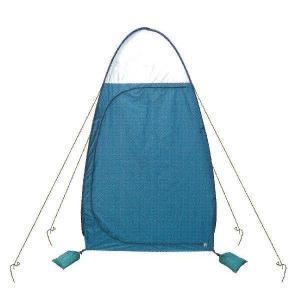 ベンリ―テント パーソナル 110×110×190cm 大明企画 7262728|shopkurasu