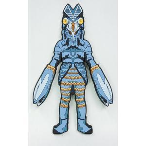 怪獣マグネットフック バルタン星人|shoplines