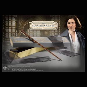 ファンタスティック・ビースト ティナ 魔法の杖レプリカ|shoplines