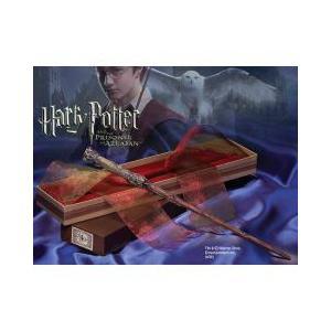 ハリー・ポッター  ハリーポッター専用 魔法の杖レプリカ ラッピング無料|shoplines