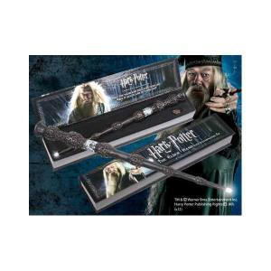 ハリー・ポッター アルバス・ダンブルドア専用 光る魔法の杖 ラッピング無料|shoplines