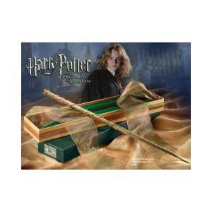 ハリー・ポッター ハーマイオニー専用 魔法の杖レプリカ ラッピング無料|shoplines