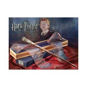 ハリー・ポッター ロン専用 魔法の杖レプリカ ラッピング無料|shoplines
