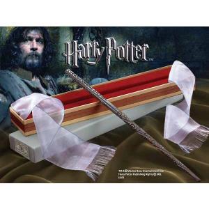 ハリー・ポッター シリウス・ブラック専用 魔法の杖レプリカ ラッピング無料|shoplines