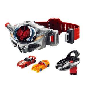 仮面ライダードライブ DXドライブドライバー|shoplines