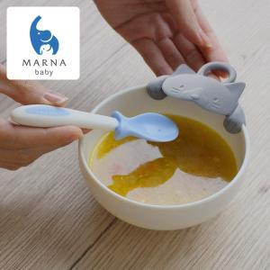 商品詳細/ 動物の形のキャッチャーをお皿のフチに装着すると、お皿の外への食べこぼしを防止します。 し...