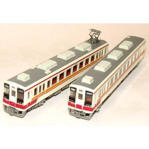 鉄道コレクション 会津鉄道6050系(200番台)2両セット shopmore
