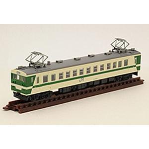 【開封品】鉄道コレクション第20弾 クモハ123-1|shopmore