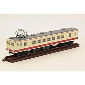 【開封品】鉄道コレクション第20弾 クモハ123-45|shopmore