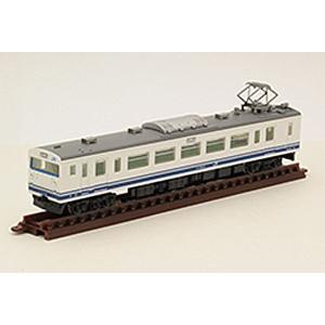 【開封品】鉄道コレクション第20弾 クモハ123-3|shopmore