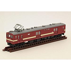 【開封品】鉄道コレクション第20弾 クモユニ143-1|shopmore