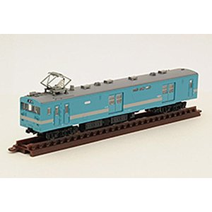【開封品】鉄道コレクション第20弾 クモユニ147-1|shopmore