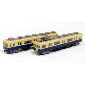 【事業者限定品】阪神5001形2両セット|shopmore