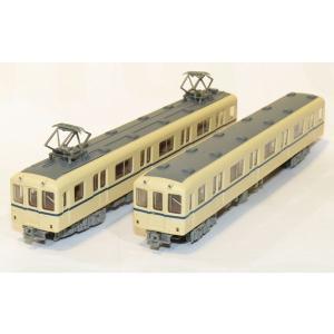 【事業者限定品】近鉄900系2両セット|shopmore
