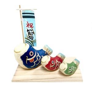(送料無料)子供の日のお祝いに五月飾り 節句祝い鯉 shopnext