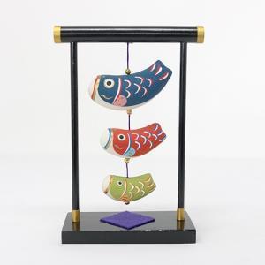 (送料無料)子供の日のお祝いに五月飾り 五月の吊るし飾り shopnext