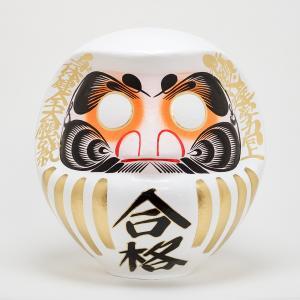 (送料無料)合格祈願 高崎だるま 達磨 ダルマ 合格だるま30号|shopnext