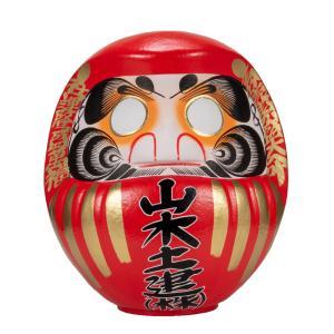 (送料無料)高崎だるま 達磨 ダルマ 名入れギフト(社名、屋号、お名前) 名入れだるま60号 shopnext