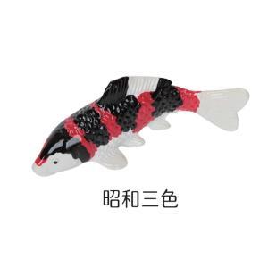 (送料無料)錦鯉マグネット 昭和三色|shopnext
