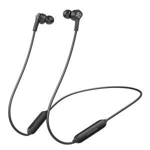 高音質上位コーデック-自動ペアリング対応 Bluetooth ワイヤレスイヤホン 708 AAC aptX 8.5時間再生 防水 IPX7 shopnoa