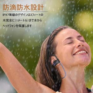 ワイヤレスイヤホン HBUDS H1 Bluetooth イヤホン 高音質低音重視 apt-Xコーデック採用 CSRチップ採用 人間工学設計|shopnoa