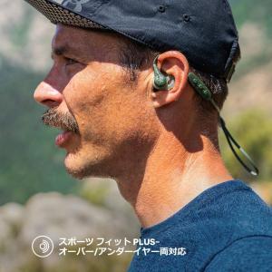 Jaybird X4 ワイヤレスイヤホン Bluetooth/防水・防汗対応(IPX7)/連続再生8時間/スポーツ対応 ブラックメタリック|shopnoa