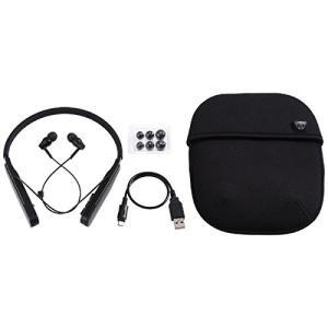 オーディオテクニカ Ver.4.1 Bluetooth対応 ダイナミック密閉型カナルイヤホンaudio-technica ATH-DSR5B shopnoa