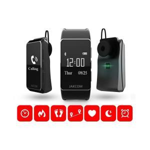 ZEN 2017年発売 Bluetooth イヤホン&スマートウォッチ 防水 iPhone android samsung ブルートゥース|shopnoa