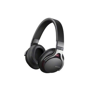 SONY 密閉型ワイヤレスヘッドホン ハイレゾ音源対応 Bluetooth対応 マイク付 MDR-1RBTMK2|shopnoa