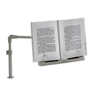 I.T outlet ブック & タブレットPC スタンド デスク アームスタンド AZ-BST-22|shopnoa