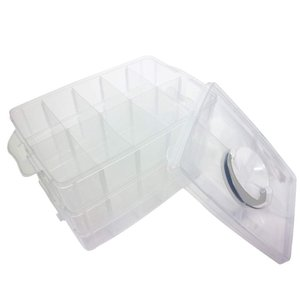 SIEG ベイブレード収納ケース 持ち手つき 30個収納可能|shopnoa