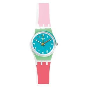 スウォッチSWATCH 腕時計 LADY(レディ) DE TRAVERS LW146 レディース 正規輸入品|shopnoa