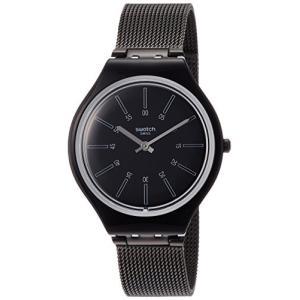 スウォッチSwatch 腕時計 Skin Regular(スキンレギュラー) SKINOTTE (スキンノッテ) ユニセックス SVOB10|shopnoa