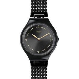 スウォッチSwatch Skin Regular SVOB103GB 正規輸入品|shopnoa