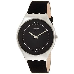 スウォッチSWATCH 腕時計 SKIN IronyスキンアイロニーSKINALLIAGE (スキンアリアージュ) ウィメンズ