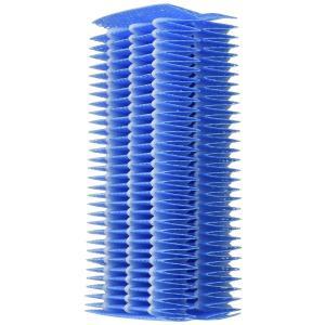 純正品 シャープ 加湿器交換用フィルター(HV-301用) HV-FY301|shopnoa