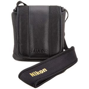 Nikon 双眼鏡 モナーク7 8×30 ダハプリズム式 8倍30口径 MONARCH 7 8X30 shopnoa
