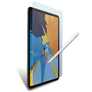 MS factory iPad Pro 11インチ (新iPad Pro 2018年モデル) 液晶保...