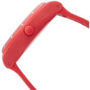 スウォッチSWATCH 腕時計 SYSTEM51(システム51) 機械式自動巻き SISTEM CORRIDA SUTR403 メンズ 正規|shopnoa