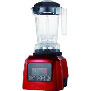 MXBAOHENG? かき氷機 アイスクラッシャーYT-818 ?LED 攪拌ミキサージューサー、スムージーマシン、ミキサー、豆乳機、 かき|shopnoa
