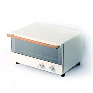 ハイアール アマダナ オーブントースター(ヨコ型) ホワイト ATT-W21W|shopnoa