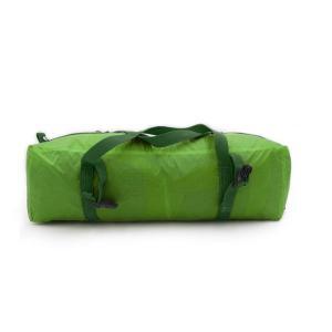 Weanas テント 2-3人用 シリコン 超軽量 1.7KG 登山用 2重層式 防水 UV カット...